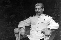 Когда Сталин решил связать свою жизнь с Аллилуевой, ей едва исполнилось 16 лет.