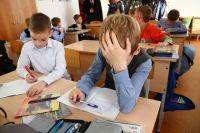В начальных классах вводят новые методики, в целесообразности которых сомневаются и родители, и многие учителя