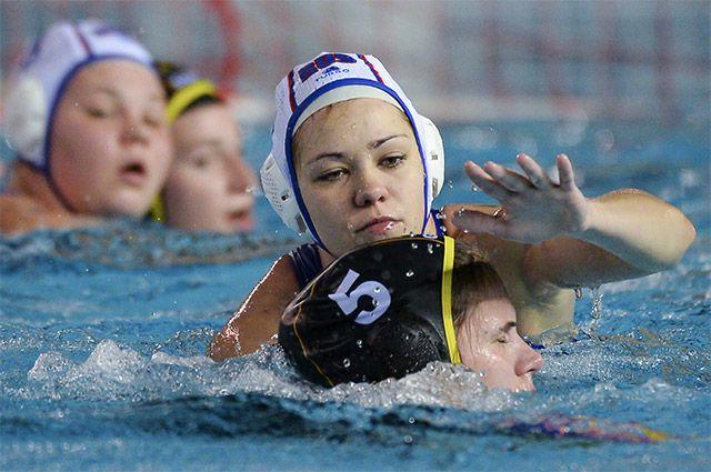 Анна Тимофеева до завершения карьеры хочет выиграть олимпийское золото