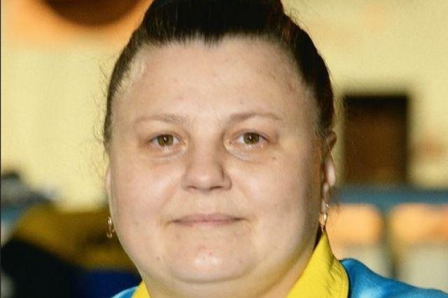 Паралимпиада-2016: украинец установил мировой рекорд