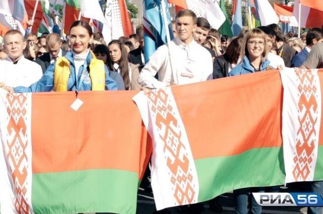 ВСамаре пройдет Парад русского студенчества