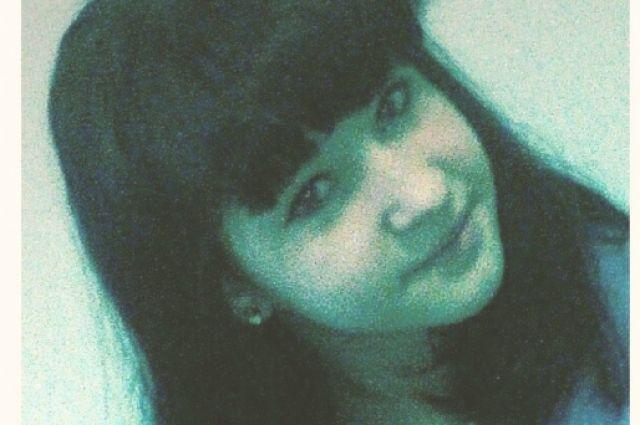 ВТольятти разыскивают пропавшую 13-летнюю девочку