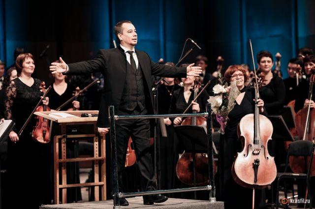 В этом году гости фестиваля смогут услышать выступления трех камерных оркестров.