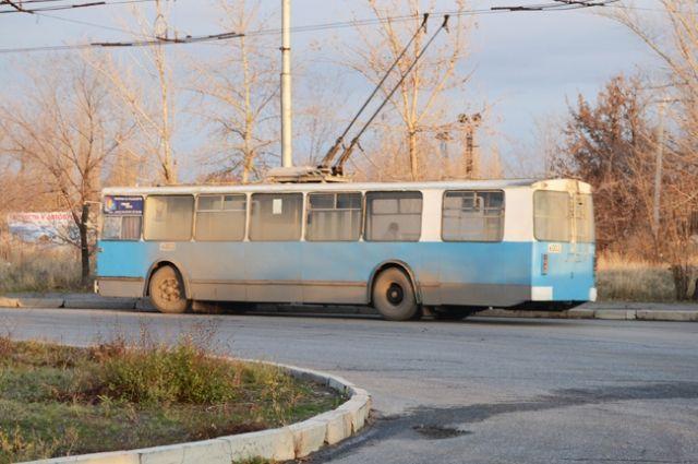 Пассажир сножом напал накондуктора вРубцовске