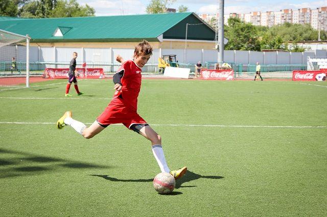 ФК «Тюмень» прокомментировал объявление овымогательстве набывших игроков