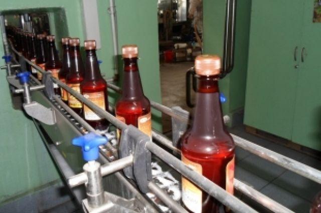 Напивзаводе «Оболонь» ищут бомбу, с собственников требуют выкуп