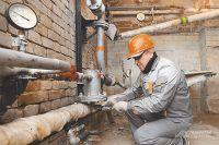 В Омской области на подготовку к отопительному сезону направлено более 4,1 млрд рублей.