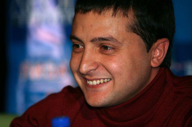 Ляшко предложил запретить Зеленскому выступать вУкраинском государстве