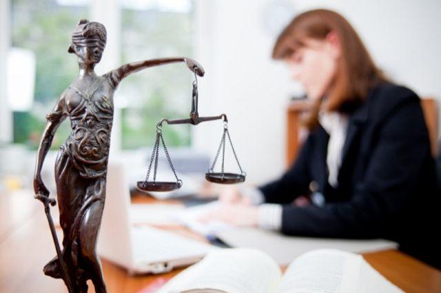 Бесплатную юридическую помощь предлагают получить жителям Калининграда.