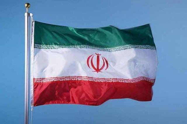 Иран пригрозил сбить два американских самолета-разведчика