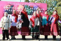 Ярмарка станет праздником для жителей региона.