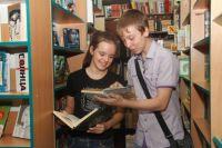 Подростков увлекают истории о настоящей дружбе.