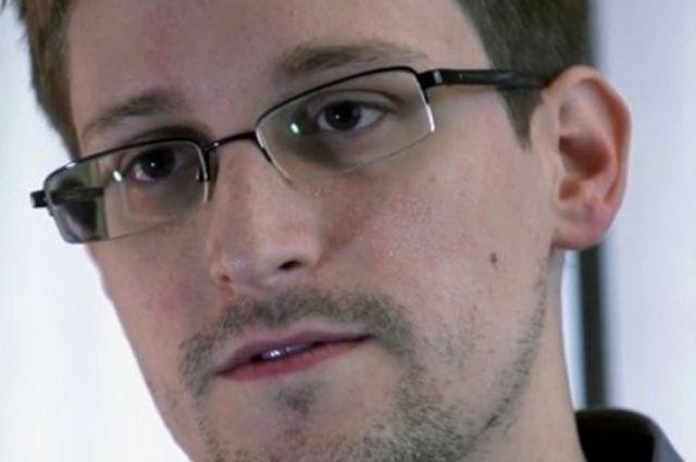 Обама отказался помиловать Сноудена— Белый дом