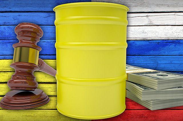 Арьев: Украина выйдет изПАСЕ вслучае возвращения русской делегации