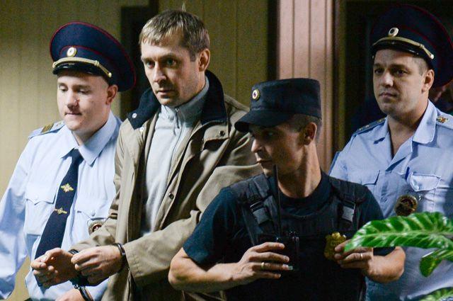 8 млрд руб., найденные уДмитрия Захарченко, могут оказаться средствами «Нота-банка»