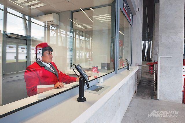 Неменее млн пассажиров воспользовались МЦК ссамого начала запуска