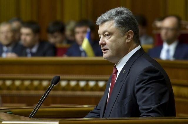 Президент Монголии примет участие вработе 71-ой сессии Генассамблеи ООН