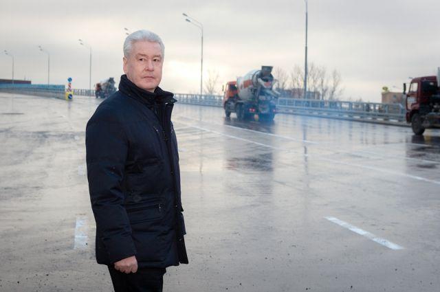 Москва иСаратовская область подписали соглашение осотрудничестве