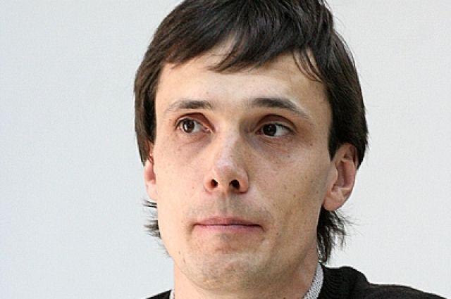 Руководитель правления «Интера» Бенкендорф подал вотставку