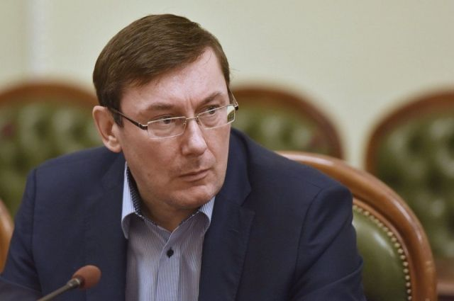 Помощник депутата вКиеве пытался реализовать должность за $70 тыс.