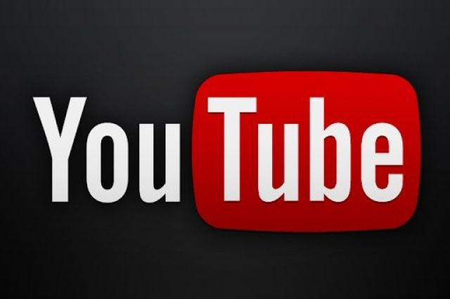 YouTube запустил свою соцсеть для общения пользователей