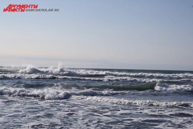 Крымский моряк пропал вПорт-Саиде