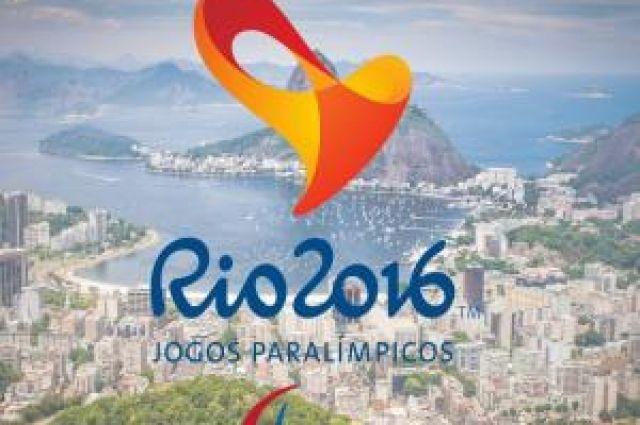 Беларусь поднялась на13-е место вмедальном зачете Паралимпиады
