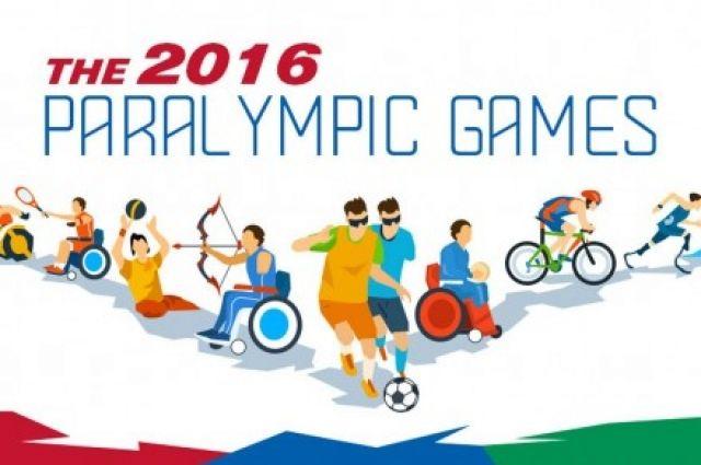Паралимпиада-2016: Украина вышла вфинал футбольного турнира