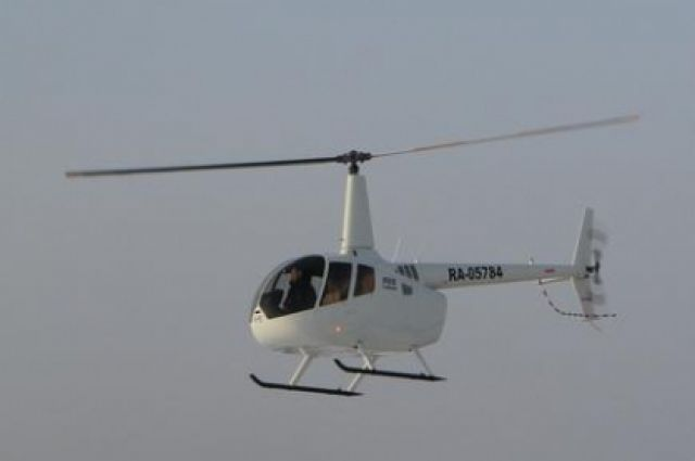 Инцидент произошел возле посёлка Нарва Манского района.