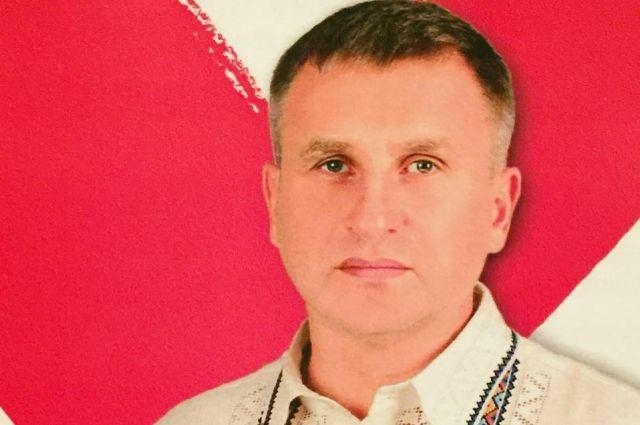 Первого заместителя главы города Сум задержали наОдесчине ипринудительно доставят всуд