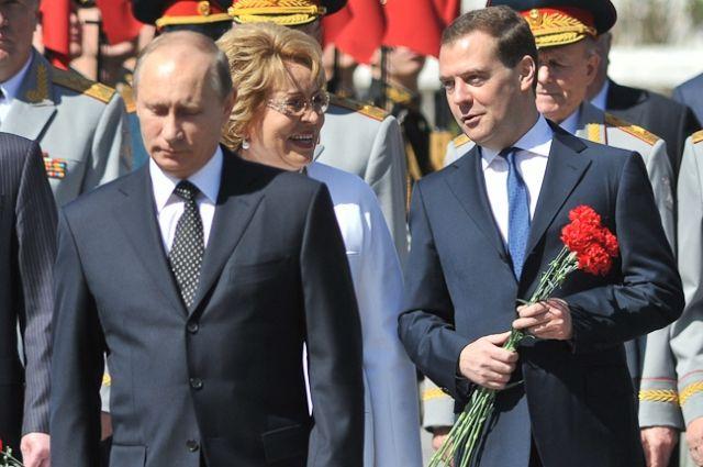 МИД Незалежной недоволен визитом Владимира Путина вКрым