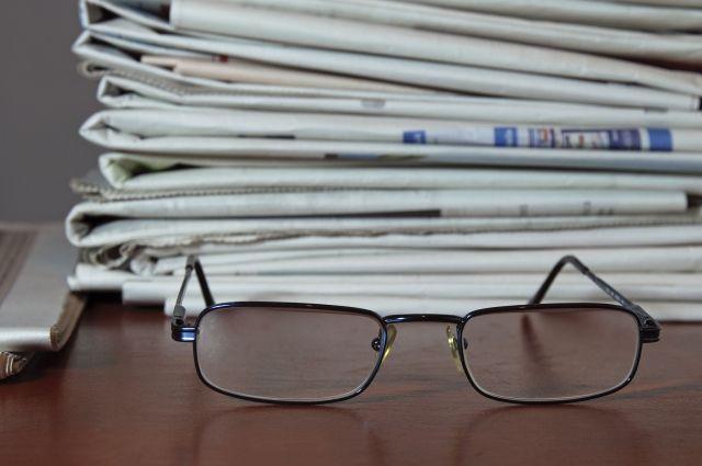 Система «Катюша» будет мониторить СМИ для администрации президента и руководства