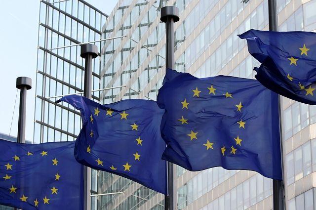 ЛидерыЕС разрабатывают план обновления европейского союза после Brexit
