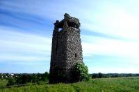 В 2011 году памятник получил статус выявленного объекта культурного наследия муниципального значения и подлежит государственной охране.