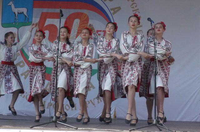 Напразднике вчесть открытия Стара-Загоры угостят 30-метровым пирогом