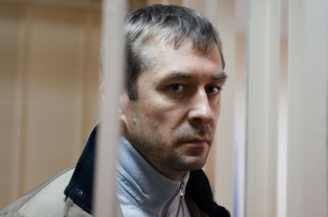 После расследования дела Захарченко ГУЭБиПК могут упразднить