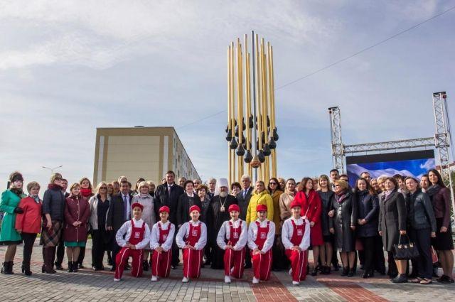 Известный омский трансплантолог Сергей Семченко пересадит первую почку вТюмени