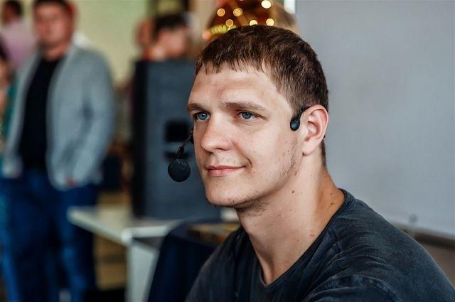 Русские баскетболисты победили шведов взаключительной игре отборочного турнираЧЕ