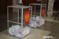 Хуже всех голосовали Красноярск, Норильск, Ачинск и Канск.