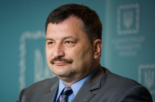 Андрею Таранову было 49 лет