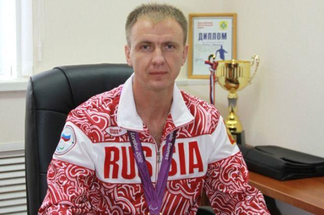 Андрей Куваев