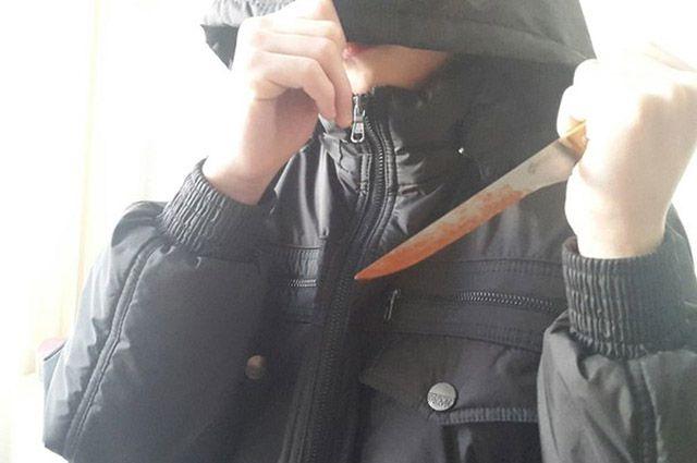 Схвачен серийный насильник: мужчина представлялся полицейским ипроникал вквартиры жертв