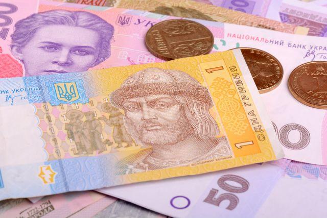 Украина собирается одолжить у иностранных государств практически $3 млрд в следующем 2017-ом