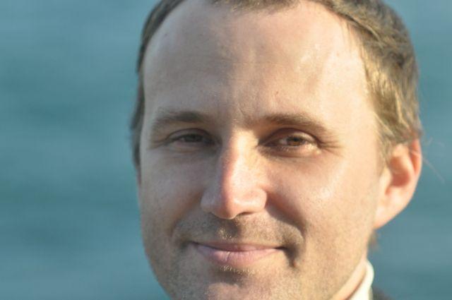 Защитники прав человека: ВКрыму ученого сократили заотказ от русского гражданства