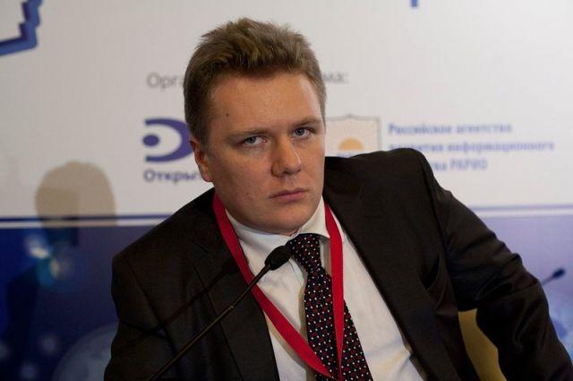 Дагестанцев больше интересовали выборы вНародное собрание республики— Политолог Алексей Чадаев