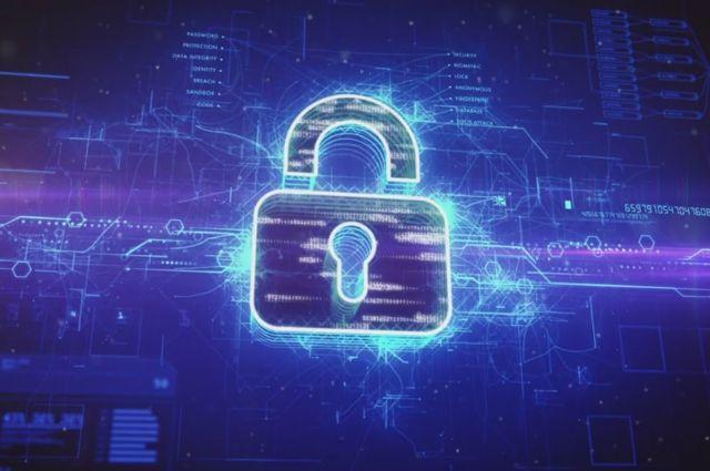 Рада приняла заоснову законодательный проект обобеспечении кибербезопасности Украинского государства