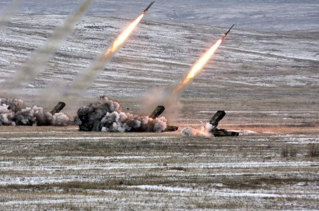 Новая дальнобойная ракета после испытаний поступит навооружение армии Российской Федерации