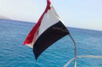 Омичи могут полететь в Египет уже в этом году.