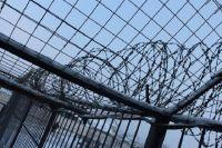 Сельчанину определили наказание в виде четырёх лет лишения свободы.