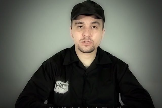 Евгений Петренко.